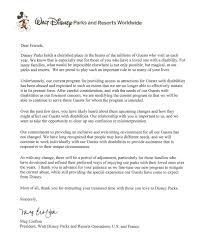 ideas collection examples of cover letters for summer jobs with