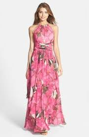 pink dress for wedding maxi dresses for weddings maxi dresses floral and clothes