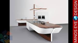 modern kitchen design ideas youtube modern kitchen design ideas