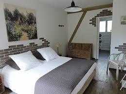chambres d h es les herbiers 85 chambre chambres d hotes vendee 85 beautiful chambre d hotes