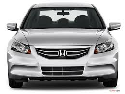 2012 honda accord ex 2012 honda accord prices reviews and pictures u s