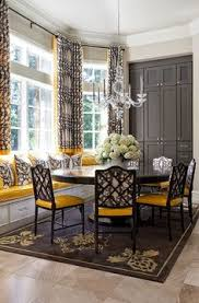 Chinoiserie Dining Room by The Chinoiserie Dining Room Chinoiserie Chic The Chandelier
