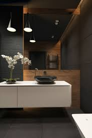 Dark Bathroom Ideas by 2348 Best Bathroom Sanctuary Images On Pinterest Room Bathroom