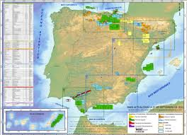 Usa Fracking Map by Eu Global Fracking Incl Ban Fracking Free Ireland