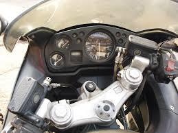 honda cbr 1100 honda cbr 1100xx blackbird i love bikes