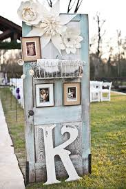best 25 wedding door decorations ideas on pinterest gifts for