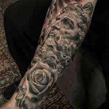 roses design tattoos heart two roses tattoo outline shaped pocket