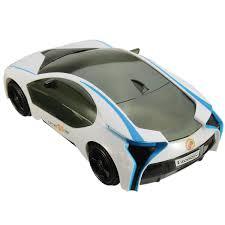 online get cheap smart car key remote aliexpress com alibaba