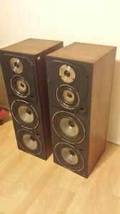 klh home theater system mystery klh floorstanding speakers klh the classic speaker