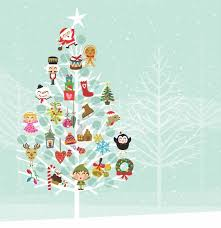 free printable christmas card templates u2013 allcrafts free crafts update