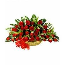 best online flower delivery 41 best online flower delivery images on online flower