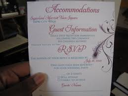 adults only wedding invitation wording wedding invitation wording adults only only