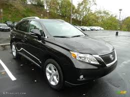 lexus rx autotrader 100 ideas black lexus rx 350 on jameshowardpattonfuneral us
