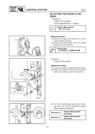 tohatsu outboard tach wiring diagram wiring diagram simonand