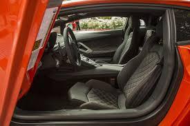 lamborghini aventador interior white first drive 2015 lamborghini aventador digital trends