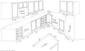 Upper Kitchen Cabinet Height Ikea Kitchen Base Cabinet Height Full Size Of Kitchen Room18 Inch