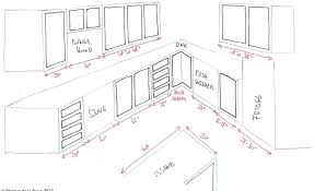 brooklyn kitchen and bathroom renovation ikea kitchen base cabinet
