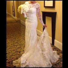 custom made wedding dress 20 dresses skirts italian lace custom made wedding gown