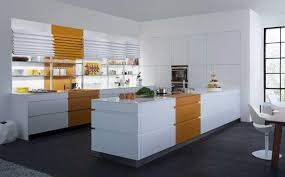 kitchen awesome new signature grasscloth roller shades