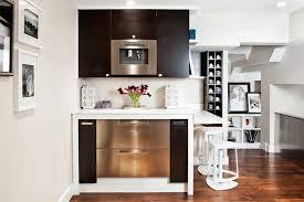 Residential Interior Design Firms by Portfolio Chicago Interior Design Firm Atelier Turner