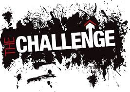 The Challenge Facing The Legacy Challenge Asysco