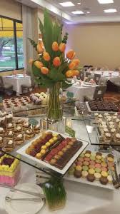 Best Breakfast Buffet In Dallas by 10 Best Restaurants Near Dallas Addison Marriott Quorum By The
