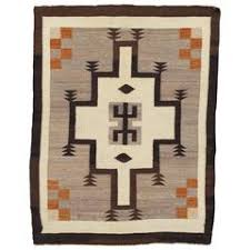 Antique Navajo Rugs For Sale Navajo Furniture 234 For Sale At 1stdibs