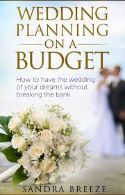 Wedding Planning On A Budget Cheap Bank Wedding Find Bank Wedding Deals On Line At Alibaba Com