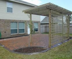 paver patio edging patio u0026 pergola garden pavers paver edging patio pavers lowes