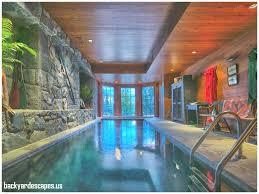 luxury pool hut designs backyard escapes