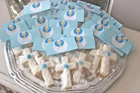 communion cookies daniel s communion cookies big a a