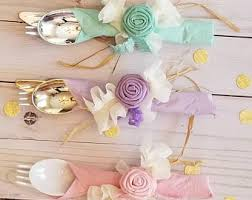 lavender baby shower decorations lavender baby shower etsy