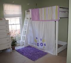cool loft beds for girls ideas u2014 all home design ideas