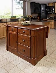 the orleans kitchen island kitchen cabinet hardware orleans luxury granite countertops