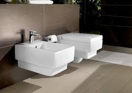 Bathroom Vanities Atlanta Ga Bathroom Cabinets Villeroy Villeroy And Boch Bathroom Cabinets