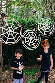 99 best kids crafts images on pinterest kids crafts mod melts