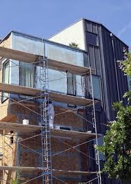 home remodeling articles comfort home remodeling design remodeling in chicago
