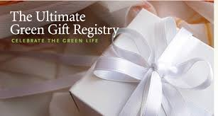gift registries baby registries savvy sassy