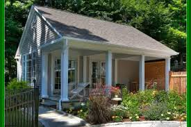 small cottage plans with porches small cottage house plans with porches design idea home ranch