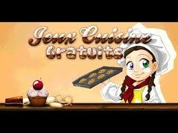 jeux cuisine pour fille gratuit jeu de cuisine gratuit luxe photos jeux de cuisine jeux de fille