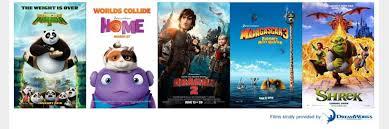 free movies children movies