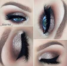 25 best ideas about blue dress makeup on eye shadows for blue eyes face makeup tutorials and prom makeup 2016