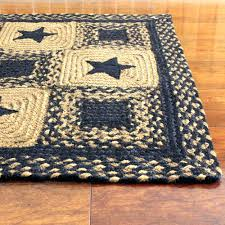 Shaped Area Rugs Starfish Area Rug S Home Fires Shaped Rugs Residenciarusc