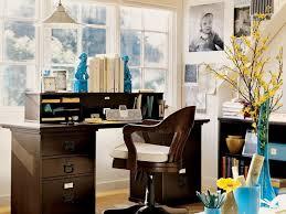 office decor office workspace elegant home office ideas for men