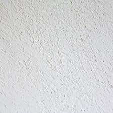 Wall Texture by How To Mix Drywall Mud Water For Wall Texturing Drywall Mud