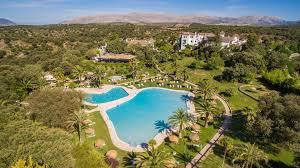 lexus hotel turkey top 25 hotels in spain tripadvisor travellers u0027 choice awards