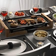 plancha de cuisine cuisine plancha de cuisine cuisine design et décoration photos