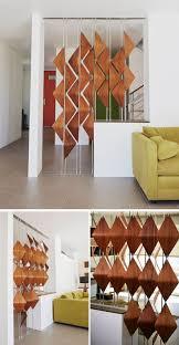 best 25 modern window shades ideas on pinterest modern window