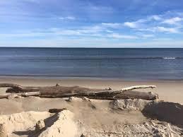 Connecticut beaches images 10 little known hidden beaches in connecticut jpg
