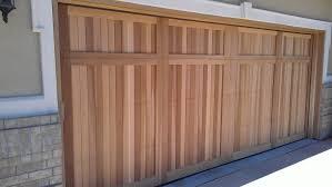 Garage Door Repair And Installation by New Garage Door Installation In Denver And Englewood Co Don U0027s